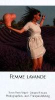 (51) Femme Lavande