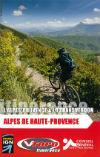 (37) L'Alpes-Provence & La Transverdon – VTT