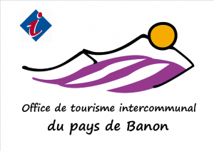 Office du Tourisme intercommunal du pays de Banon
