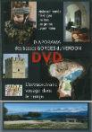 (52) Diaporama des Basses gorges du Verdon