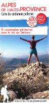 (21) Val de Durance – 31 randonnées pédestres