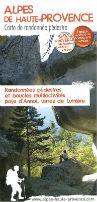 (27) Pays d'Annot , terres de Lumière – 21 randonnées et boucles multi activités