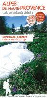 (31) Pra Loup – 13 promenades et randonnées