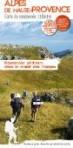 (20) Massif des Monges – 30 promenades et randonnées
