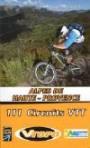 (35) Alpes de Haute-Provence – VTT 111 circuits