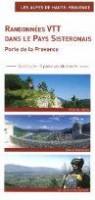 (40) Pays Sisteronais – VTT