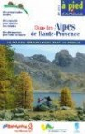 (10) Les Alpes de Haute-Provence à pied en famille ® – 18 balades réussies pour toute la famille