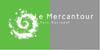 Logo du Mercantour