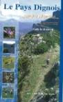 (15) Le Pays Dignois – guide de découverte par les chemins…