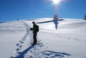 Sports de neige et de glace