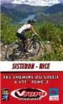 (36) Sisteron Nice, les chemins du soleil – VTT
