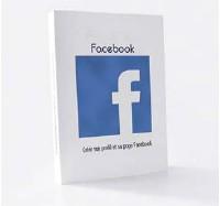 Atelier n°2 – Facebook : être présent sur le réseau social le plus populaire du monde – Atelier n°2, niveau débutant :  «Animation»