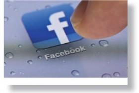 Atelier n°3 : Quoi de neuf avec Facebook ? Stratégie