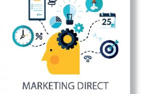 Atelier n°9 Optimisez votre marketing direct