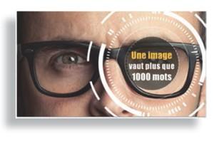 Atelier n°4 : Utilisez la photo et la vidéo pour booster votre communication web