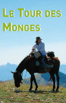 Brochure cheval tour des monges