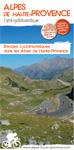 Cyclotourisme Alpes de Haute Provence