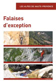 Escalade : Brochure falaises d'exception