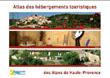 Offre hébergement Observatoire départemental du tourisme