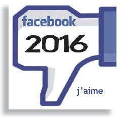 Atelier : Quoi de neuf avec Facebook ?