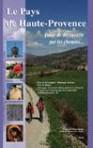 (16) Le Pays de Haute-Provence – guide de découverte par les chemins…