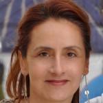 Isabelle Desbets