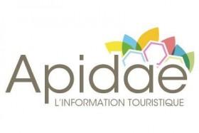 Apidae réseau d'informations touristiques et de loisirs
