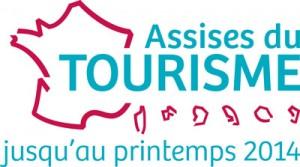 logo Assises du Tourisme