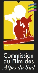 Logo CFAS