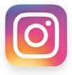 Instagram des Alpes de Haute-Provence