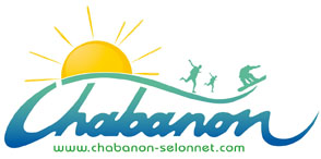 Logo Station Chabanon-Selonnet