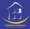 logo label tourisme & handicap Mental