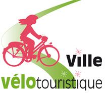 Digne-les-Bains, ville vélotouristique