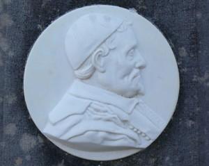 Personnages célèbres : Pierre Gassendi