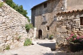 Haute-Provence/Luberon
