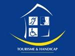 Label Tourisme & Handicap Auditif Mental Moteur
