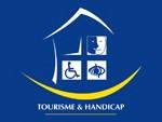Label Tourisme & Handicap Mental Moteur Visuel