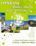 Trekking franco-italien