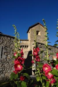 Colmars-les-Alpes