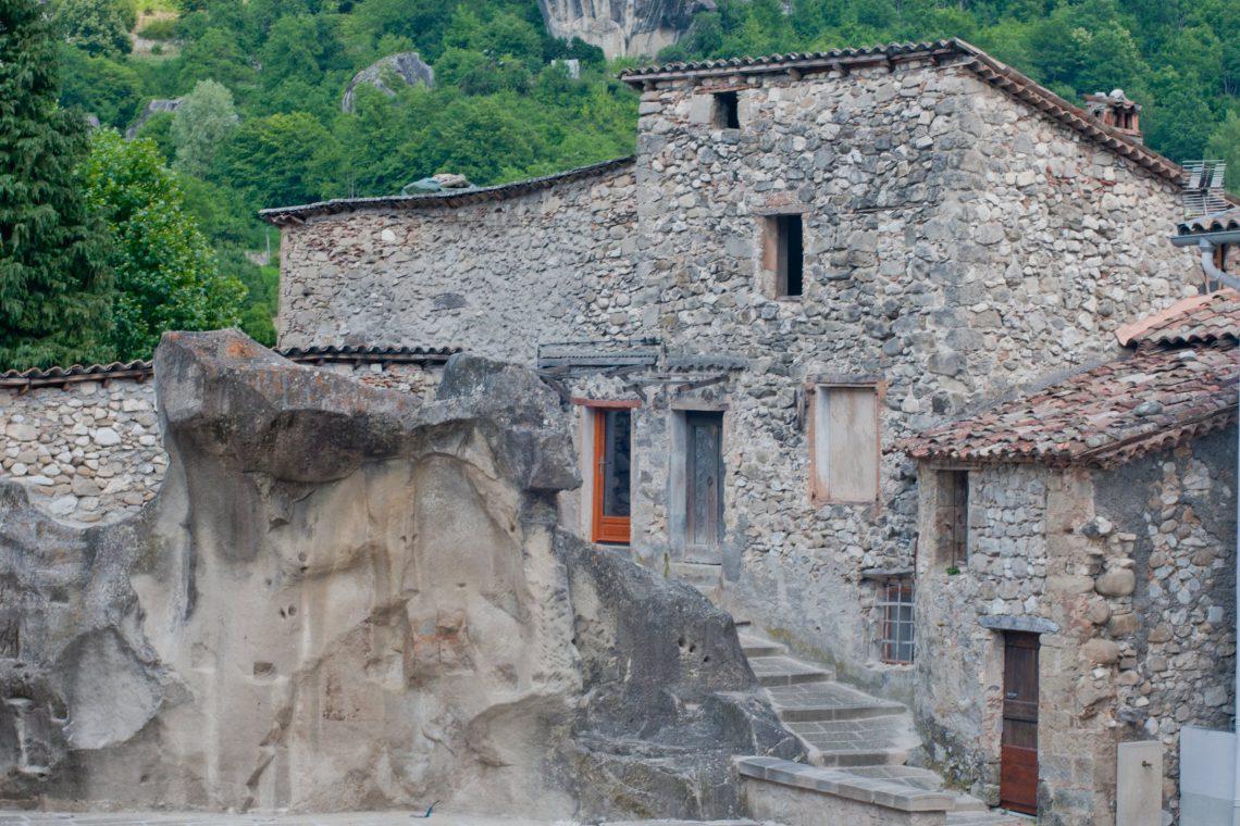 Annot alpes de haute provence tourisme - Office du tourisme alpes de haute provence ...