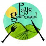 Logo Pays Gourmand
