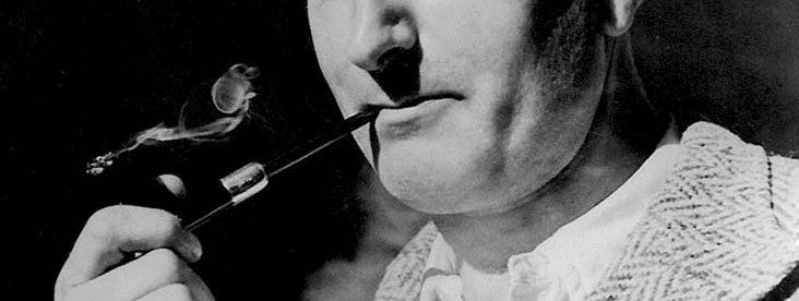 Personnages célèbres : Jean Giono