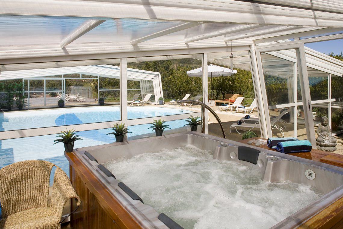 H bergements alpes de haute provence tourisme - Office du tourisme alpes de haute provence ...
