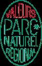 Marque « Parc naturel régional »