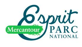 Marque Esprit Parc National