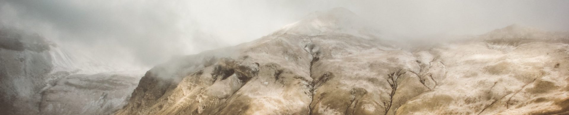 Col de Vars ©Théo Giacometti