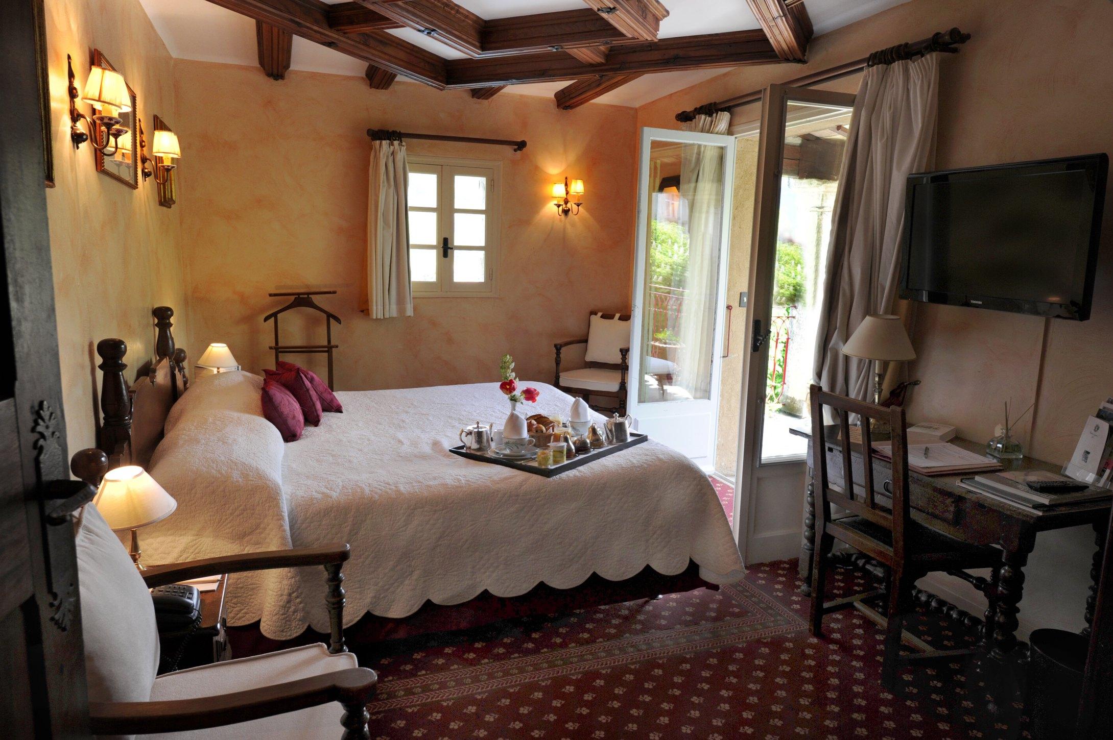 R servation en ligne alpes de haute provence tourisme - Office du tourisme alpes de haute provence ...