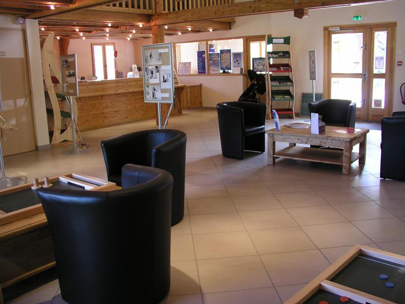 Offices de tourisme renseignements touristiques alpes - Office tourisme montgenevre hautes alpes ...