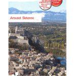 Around Sisteron – 22 hikes