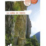 Vallée du Jabron - 16 promenades et randonnées